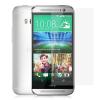 Защитная пленка VMAX для HTC New One 2 / M8