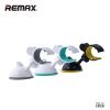 Автодержатель Remax Clamp (RM-C02)
