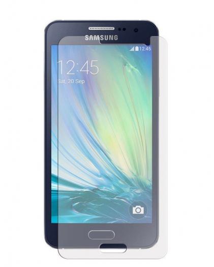 Защитная пленка VMAX для Samsung A300H / A300F Galaxy A3