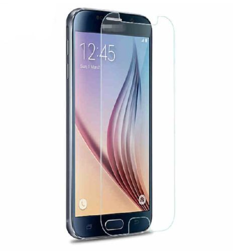 Защитная пленка VMAX для Samsung Galaxy S6 G920F/G920D Duos