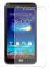 Защитная пленка Professional для Asus FonePad Note 6