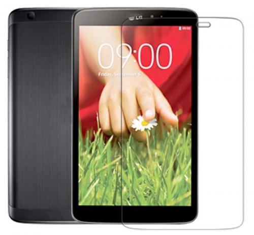 Защитная пленка Professional для LG G Pad 8.3 (V500)