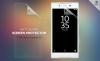 Защитная пленка Nillkin для Sony Xperia Z5