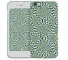 Чехол «Иллюзия» для Apple iPhone 6 4.7