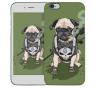 Чехол «Dog» для Apple iPhone 6 4.7
