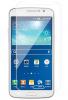 Защитная пленка ISME для Samsung G7102 Galaxy Grand 2
