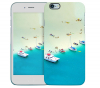 Чехол «Берег» для Apple iPhone 6 4.7