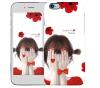 Чехол «Enakei» для Apple iPhone 6 4.7
