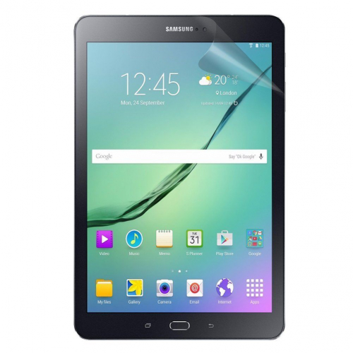 Защитная пленка Ultra Screen Protector для Samsung Galaxy Tab S2 8.0
