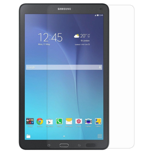 Защитная пленка Ultra Screen Protector для Samsung Galaxy Tab E 9.6