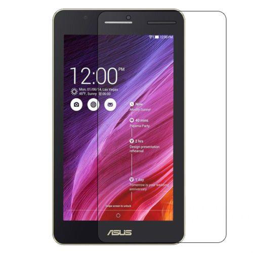 Защитная пленка Ultra Screen Protector для Asus ZenPad 8.0 (Z380C)