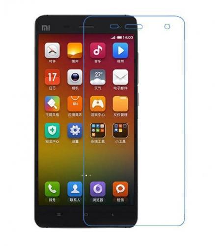 Защитная пленка Ultra Screen Protector для Xiaomi MI3