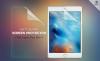 Защитная пленка Nillkin для Apple iPad mini 4