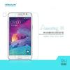 Защитное стекло Nillkin Anti-Explosion Glass Screen (H) для Samsung G7200 Galaxy Grand 3
