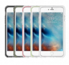 "TPU+PC чехол Rock Guard Series для Apple iPhone 6/6s (4.7"")"