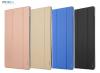 "Чехол (книжка) Rock Touch series для Apple iPad Pro 12,9"""