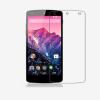 Защитное стекло Ultra Tempered Glass 0.33mm (H+) для LG D820 Nexus 5 (картонная упаковка)