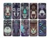 "Пластиковая накладка Animal Pattern для Apple iPhone 6/6s (4.7"")"