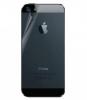 Защитная пленка Ultra Screen Protector (на заднюю панель) для Apple iPhone 5/5S/SE