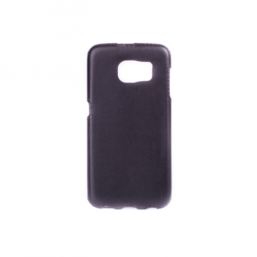 Кожаная накладка Valenta для Samsung Galaxy S6 G920F/G920D Duos