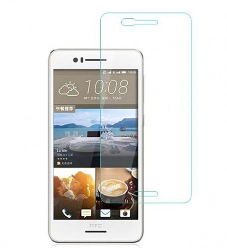 Защитная пленка VMAX для HTC Desire 728