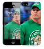 Чехол «Джон Сена» для Apple iPhone 5/5s