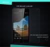 Защитное стекло Nillkin Anti-Explosion Glass Screen (H) для Microsoft Lumia 550