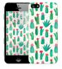 Чехол «Кактус» для Apple iPhone 5/5s