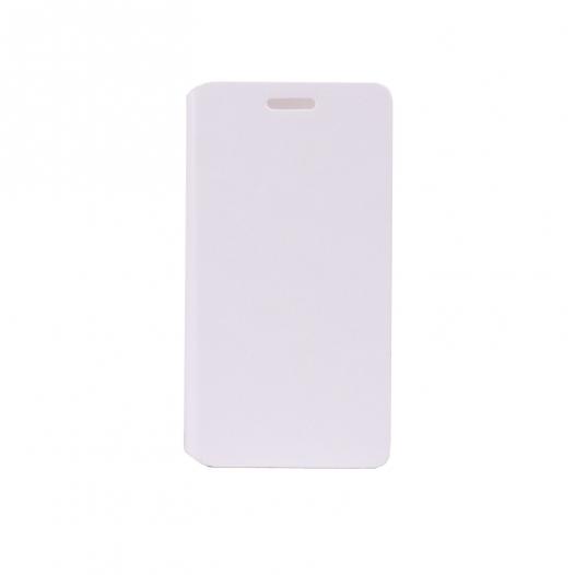 Кожаный чехол-книжка Original для Samsung A300H / A300F Galaxy A3