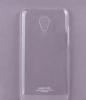 Пластиковая накладка IMAK Wearable Crystal Series для Meizu M1/M1 mini