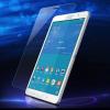 Защитная пленка Auris для Sony Xperia Z3 Tablet Compact
