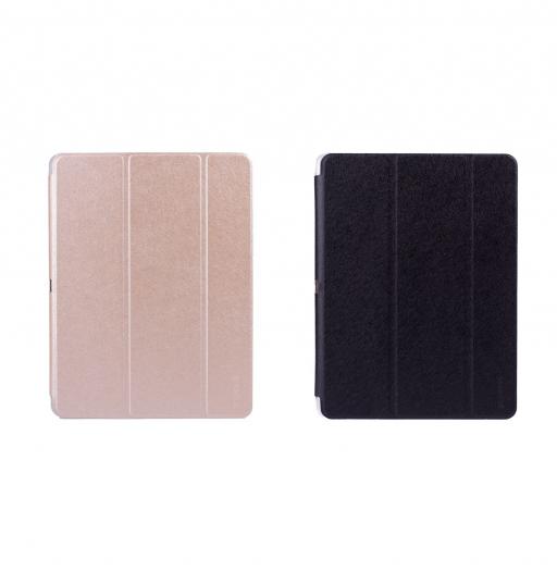 Кожаный чехол-книжка TTX Elegant Series для Samsung Galaxy Note 10.1 (2014)