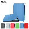 Кожаный чехол-книжка TTX Elegant Series для Asus ZenPad C 7.0 (Z170C)