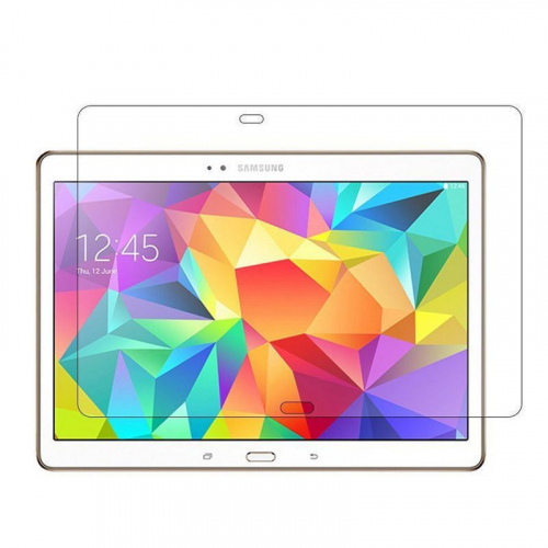 Защитная пленка Auris для Samsung Galaxy Tab S 10.5 (T800)