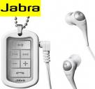 Bluetooth гарнитура Jabra Street 2 Multipoint