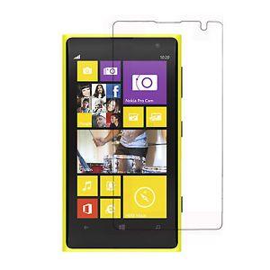 Защитная пленка для Microsoft Lumia 1020