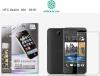 Защитная пленка Nillkin для HTC Desire 300