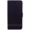 Кожаный футляр Mavis Classic для Nokia Asha 300