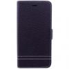 Кожаный футляр Mavis Classic для Nokia Asha 311