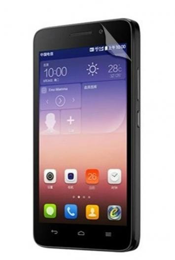 Защитная пленка Ultra Screen Protector для Huawei G7