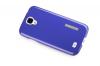 Пластиковая накладка Rock Ethereal series для Samsung i9500 Galaxy S4