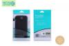 Чехол Nillkin Matte для LG X135/X145 L60 Dual (+ пленка)