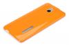 Пластиковая накладка Rock Ethereal series для HTC One mini / M4