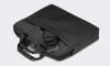 """Сумка Sugee Implicit series для ноутбука 14,1"""""""