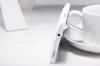 Чехол Nillkin Matte для HTC One mini / M4 (+ пленка)