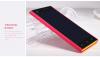 Чехол Nillkin Matte для Xiaomi MI3 (+ пленка)