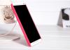 Чехол Nillkin Matte для HTC Desire 700 (+ пленка)