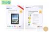 "Защитная пленка Nillkin Crystal для Apple IPAD Air/  iPad Air 2 / iPad Pro 9,7"""