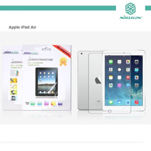 Защитная пленка Nillkin для Apple IPAD Air / iPad Air 2 / iPad Pro 9,7