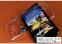 Пластиковая накладка IMAK Crystal Series для Lenovo A820